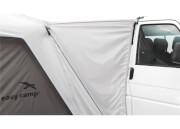 Namiot-przedsionek do samochodu Spokane Easy Camp