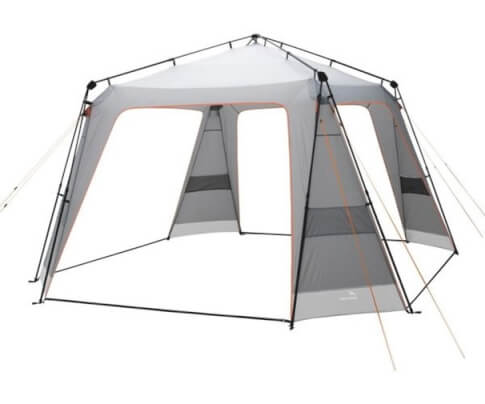 Altana turystyczna Pavilion Easy Camp