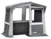 Namiot kempingowy na kuchnię Delibox Brunner