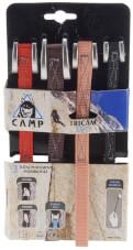 Zestaw kości wspinaczkowych Tricam Evo CAMP