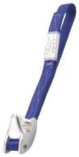 Kości wspinaczkowe Tricam rozmiar 2 CAMP