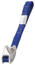 Kości wspinaczkowe Tricam rozmiar 2,5 CAMP