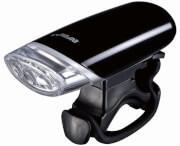 Lampa przednia Infini Luxo Black