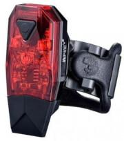 Lampa tylna Infini Mini Lava R USB