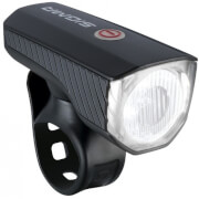 Lampa przednia Aura 40 Sigma