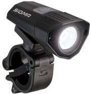 Lampa przednia Buster 100 USB Sigma