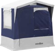 Składany namiot-kuchnia Gordon I Brunner