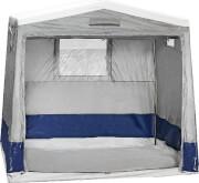 Składany namiot-schowek Storage Plus Brunner Niebieski