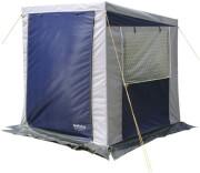 Składany namiot-schowek Storagetent 3 Euro Trail