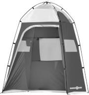 Namiot-kabina prysznicowa Cabina II Brunner