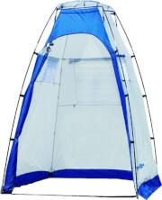 Namiot-kabina prysznicowa Cabina Maxi Brunner Niebieska