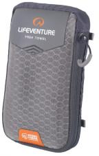 Ręcznik Hydro Fibre Ultralite - L (65x110)