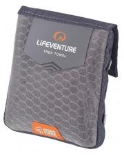 Ręcznik szybkoschnący Hydro Fibre Ultralite – Pocket (37x37)