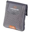 Ręcznik szybkoschnący Hydro Fibre Ultralite Pocket (37x37)