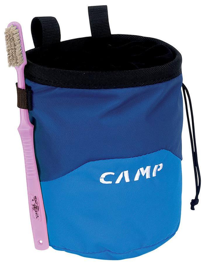woreczek do wspinaczki ze szczoteczką CAMP Acqualong