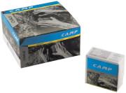Magnezja w kostce 56g Chalk CAMP