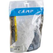 Worek z magnezją 300 g Chunky Chalk CAMP