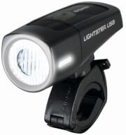 Lampa tylna lightster USB Sigma