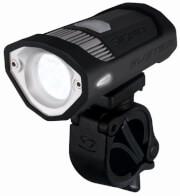 Lampa przednia Buster 200 USB Sigma