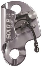 Przyrząd zaciskowy CAMP Solo 2 szary