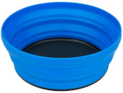 Miska składana X-Bowl niebieska 650 Sea To Summit