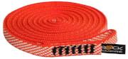 Pętla Dyneema 13 mm długość 180 cm Rock Empire czerwona