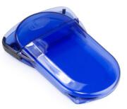 Pojemnik GSI LEXAN N-CASE 420 niebieski