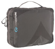 Kosmetyczka turystyczna Wash Bag Large Lifeventure szara