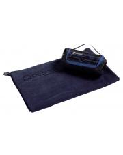 Ręcznik szybkoschnący - Terry Pack Towel M Outwell