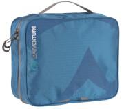 Kosmetyczka turystyczna Wash Bag Large Lifeventure niebieska