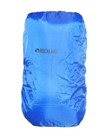 Pokrowiec na plecak Rain Shield Rockland L 55 70 L