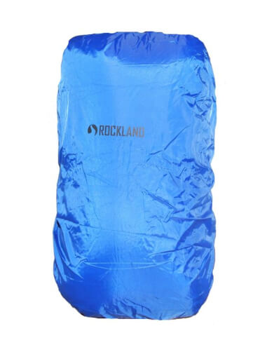 Pokrowiec na plecak Rain Shield Rockland M 35 55 L