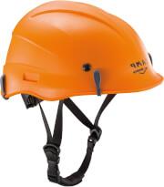 Kask przemysłowy CAMP Skylor Plus pomarańczowy
