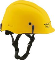 Kask przemysłowy CAMP Skylor Plus żółty