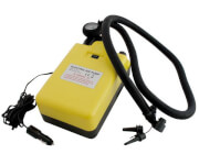 Pompka Electric Pump 12V EuroTrail