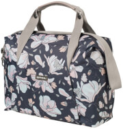 Torba rowerowa Carry All Bag 18 l Basil pastel powders