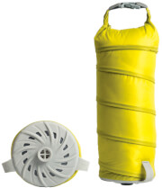 Pompka Jet Stream Pump Sack Sea To Summit