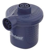 Pompka elektryczna Sky Pump 12V/230V Outwell