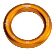 Pierścień łączący CAMP Access Ring 45 mm
