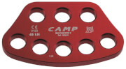 Płytka stanowiskowa CAMP Multianchor 8