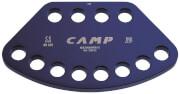 Płytka stanowiskowa CAMP Multianchor 12