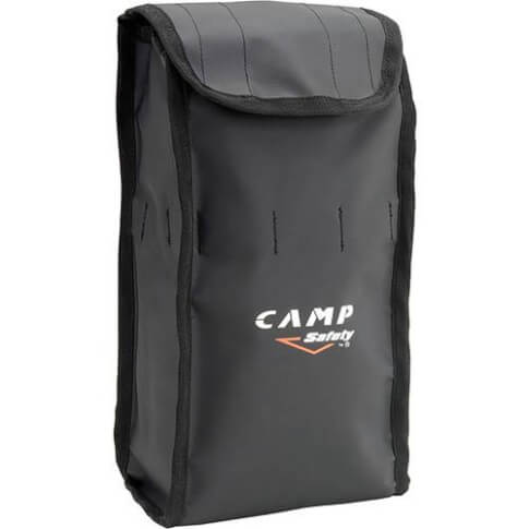 Torba na narzędzia CAMP Tools Bag
