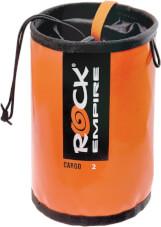 Worek transportowy Rock Empire Cargo Reep 2l