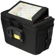 Torba na kierownicę Sport Design Handlebar Bag 7l Basil