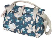 Torba na kierownicę Magnolia City Bag 7l teal blue Basil