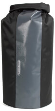 Worek Dry Bag PS490 Black Dark Grey 35L Ortlieb