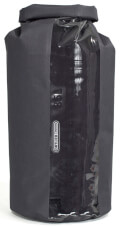 Worek Dry Bag PS21R with Window Transparent 35L Ortlieb