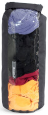 Worek Dry Bag PS21R with Window Transparent 22L Ortlieb