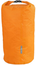 Worek Dry Bag PS10 Orange 42L Ortlieb