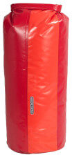Worek Dry Bag PD350 Cranberry Signalred 35L Ortlieb